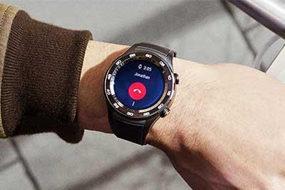 91df274c0b5 Smartwatch - Compra online com portes grátis na Fnac