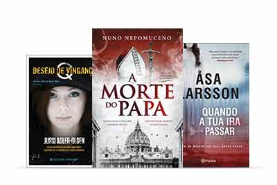 Jejum Intermitente Alexandra Vasconcelos Pdf