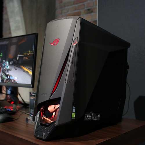 4debdc2eb3b PC Gaming - Jogos e Computadores para Gamers na Fnac