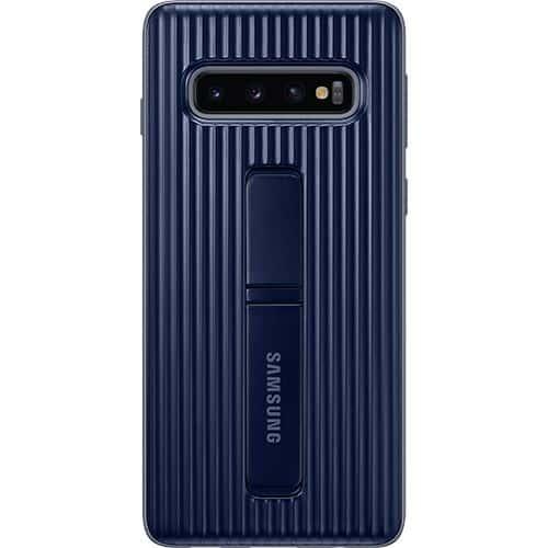 aca707c08 Acessórios para Samsung Galaxy - Acessórios Telemóveis e Smartphones ...