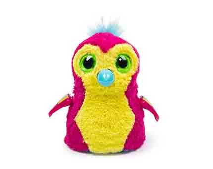 22de88c9257 Brinquedos Tecnológicos e Eletrónicos - Compra Online na Fnac.pt