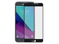 a1a433189cd Acessórios Telemóveis e Smartphones - Ver Tudo - Telemóveis e ...